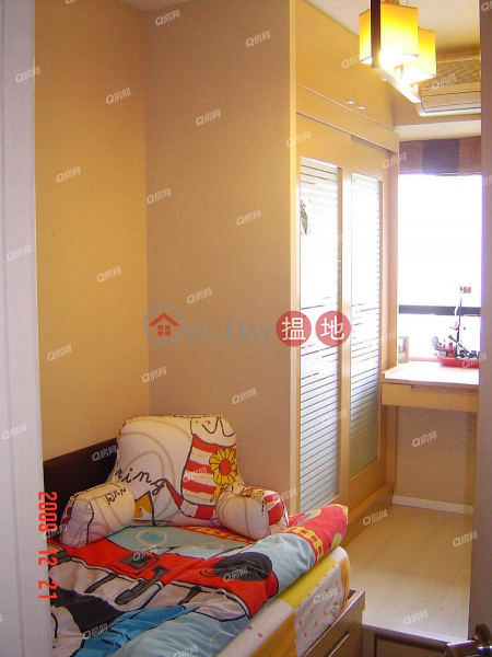 HK$ 47,000/ month, Ronsdale Garden | Wan Chai District, Ronsdale Garden | 3 bedroom Mid Floor Flat for Rent