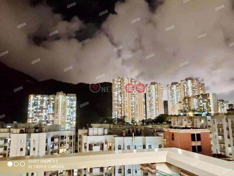 內街清靜,環境優美,間隔實用《樂融軒買賣盤》|333筲箕灣道 | 東區香港|出售|HK$ 1,280萬