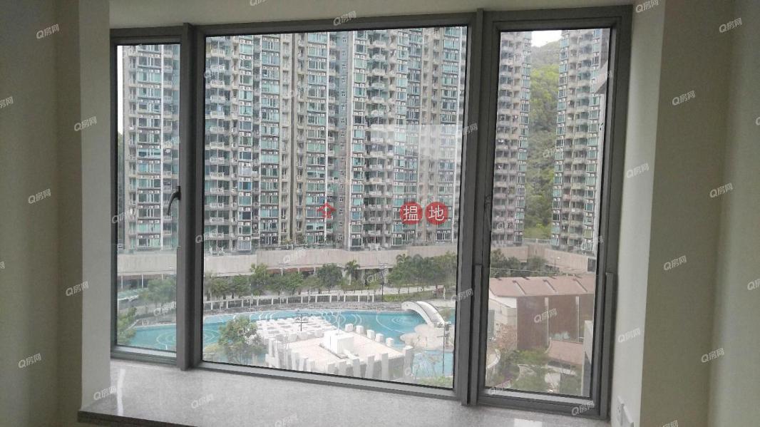 The Beaumont II, Tower 1 | 3 bedroom Low Floor Flat for Sale | The Beaumont II, Tower 1 峻瀅 II 1座 Sales Listings