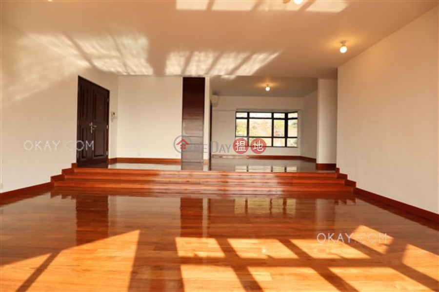 Gorgeous 4 bedroom with sea views, balcony | Rental | Grand Garden 華景園 Rental Listings