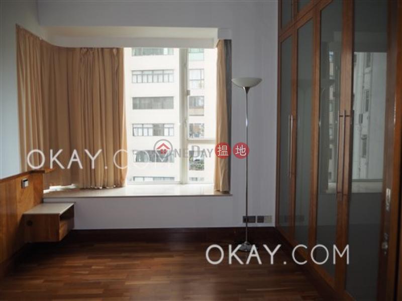 2房2廁,星級會所《星域軒出租單位》|9星街 | 灣仔區香港|出租|HK$ 41,000/ 月