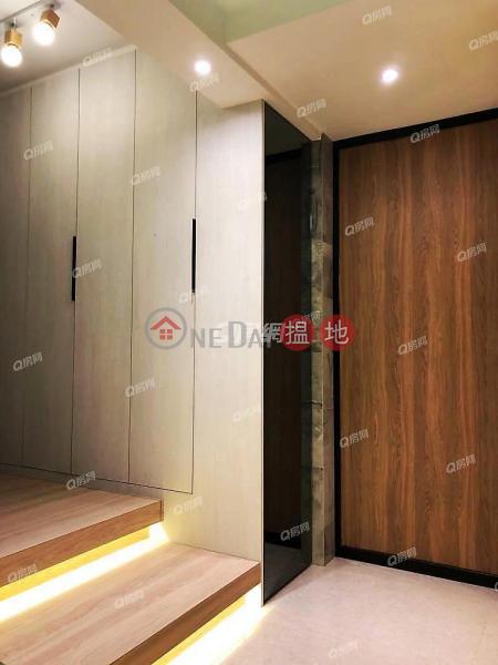 悅目低層-住宅-出售樓盤|HK$ 968萬