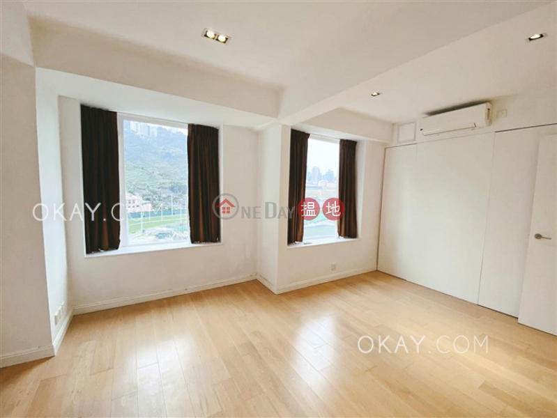 Rare 2 bedroom with racecourse views & balcony | For Sale | Green View Mansion 翠景樓 Sales Listings