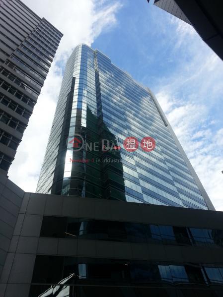 創紀之城二期-378觀塘道   觀塘區香港 出租-HK$ 106,920/ 月