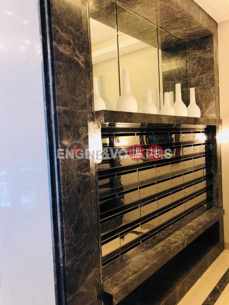 2 Bedroom Flat for Sale in Causeway Bay, The Warren 瑆華 Sales Listings | Wan Chai District (EVHK40987)