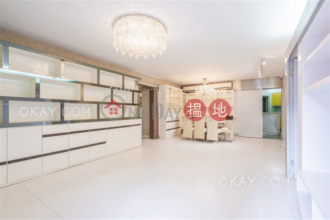 Luxurious 3 bedroom in Kowloon Tong | For Sale|Block 4 Kent Court(Block 4 Kent Court)Sales Listings (OKAY-S392382)_0