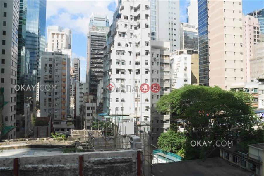 10-14 Gage Street | High Residential Rental Listings | HK$ 29,000/ month