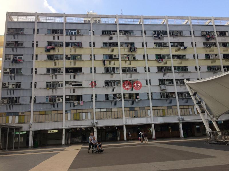坪石邨鑽石樓 (Tsuen Shek House, Ping Shek Estate) 牛頭角|搵地(OneDay)(3)