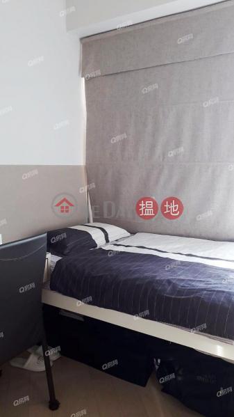 香港搵樓|租樓|二手盤|買樓| 搵地 | 住宅出售樓盤環境優美,地標名廈,名牌發展商,即買即住,無敵景觀《Park Circle買賣盤》