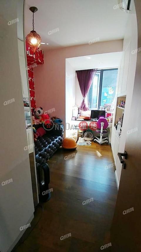 Dunbar Place | 4 bedroom High Floor Flat for Sale|Dunbar Place(Dunbar Place)Sales Listings (XGJL921600001)_0