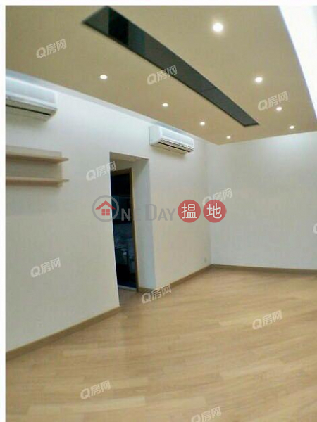 HK$ 26,800/ month, Yoho Town Phase 2 Yoho Midtown | Yuen Long, Yoho Town Phase 2 Yoho Midtown | 3 bedroom Low Floor Flat for Rent