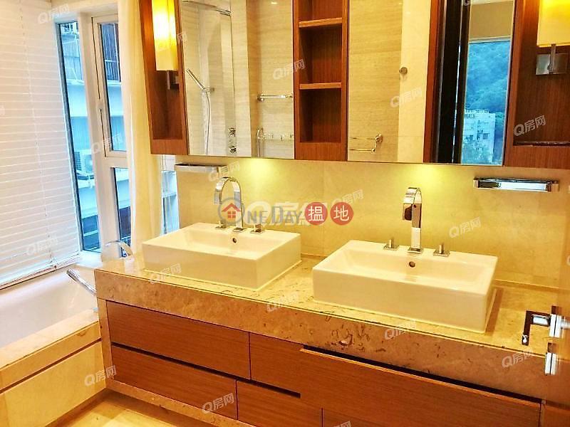 紀雲峰-未知|住宅-出租樓盤-HK$ 90,000/ 月