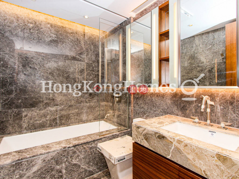 4 Bedroom Luxury Unit for Rent at University Heights | 42-44 Kotewall Road | Western District Hong Kong | Rental HK$ 98,000/ month