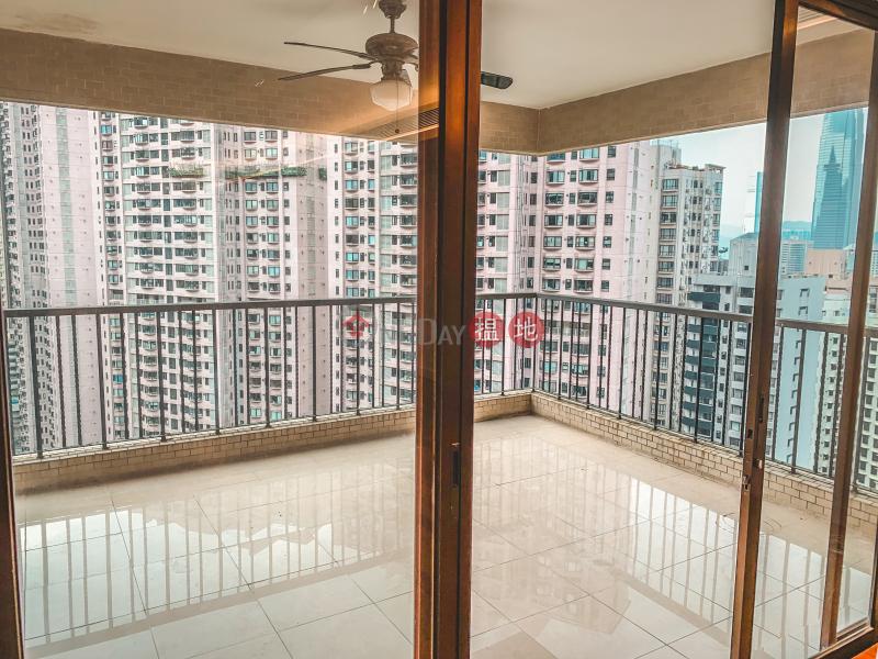 HK$ 180,000/ 月-嘉慧園-中區嘉惠園
