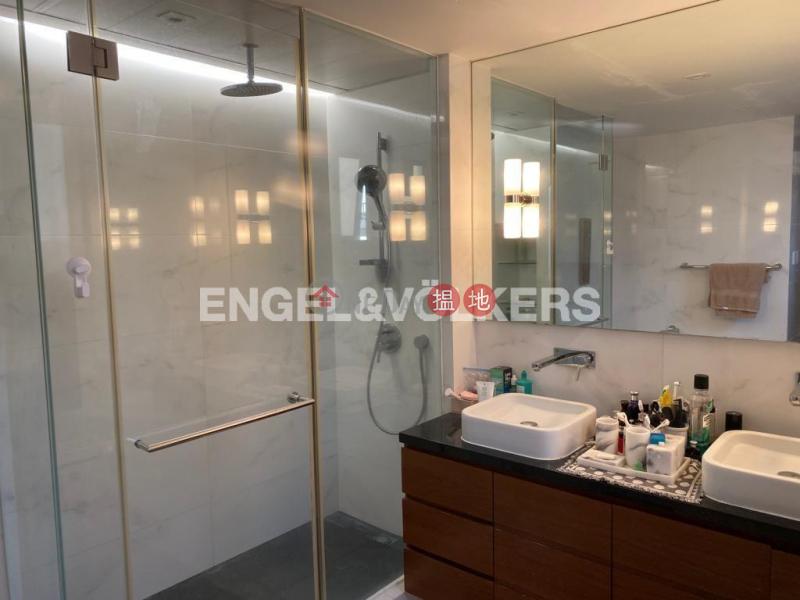 香港搵樓|租樓|二手盤|買樓| 搵地 | 住宅|出售樓盤|中半山三房兩廳筍盤出售|住宅單位