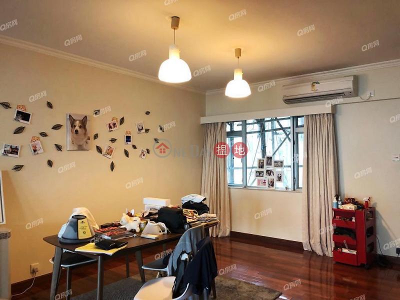 香港搵樓|租樓|二手盤|買樓| 搵地 | 住宅|出售樓盤-實用靚則,廳大房大,景觀開揚《碧瑤灣28-31座買賣盤》