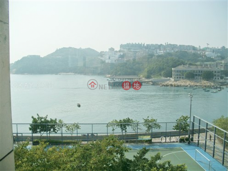 Unique 1 bedroom with sea views   Rental, Bayside House 伴閑居 Rental Listings   Southern District (OKAY-R26313)