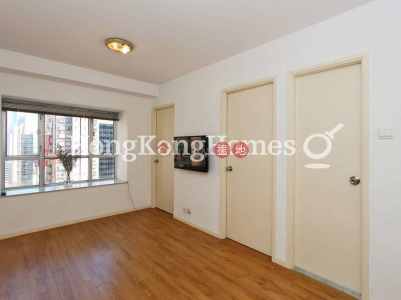 2 Bedroom Unit at Midland Court | For Sale, 58-62 Caine Road | Western District, Hong Kong Sales, HK$ 7.9M