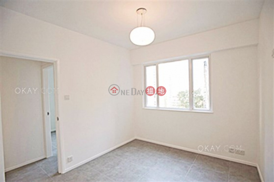 Property Search Hong Kong   OneDay   Residential, Rental Listings   Nicely kept 2 bedroom in Mid-levels West   Rental