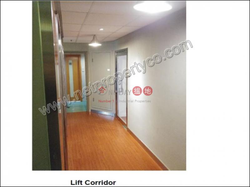 Wan Chai office for Rent|灣仔區天廚商業大廈(Tien Chu Commercial Building)出租樓盤 (A018280)