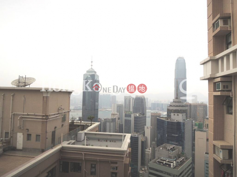 Property Search Hong Kong | OneDay | Residential, Rental Listings 2 Bedroom Unit for Rent at Excelsior Court