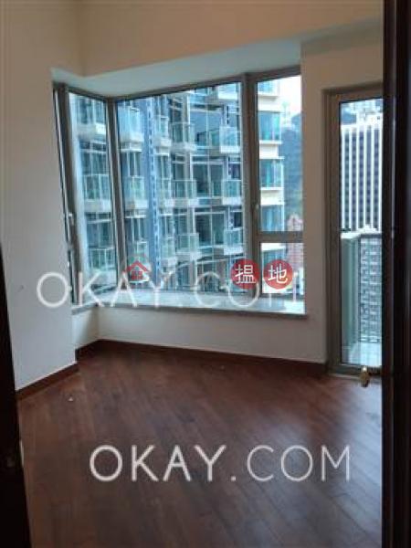 囍匯 2座高層 住宅 出租樓盤HK$ 30,000/ 月
