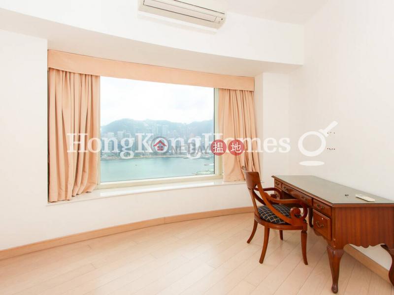 香港搵樓|租樓|二手盤|買樓| 搵地 | 住宅-出售樓盤-名鑄三房兩廳單位出售