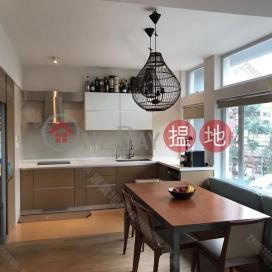 SPLENDOUR COURT|Wan Chai DistrictSplendour Court(Splendour Court)Sales Listings (01b0140339)_0