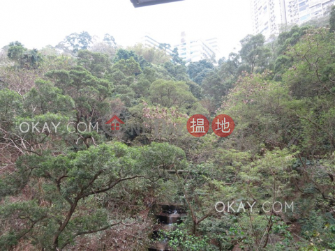 1房1廁,星級會所,露台形品出售單位 形品(Lime Habitat)出售樓盤 (OKAY-S165236)_0