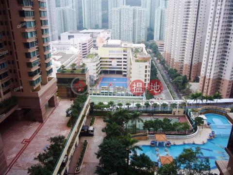 Tower 7 Island Resort | 3 bedroom Low Floor Flat for Sale|Tower 7 Island Resort(Tower 7 Island Resort)Sales Listings (XGGD737702663)_0