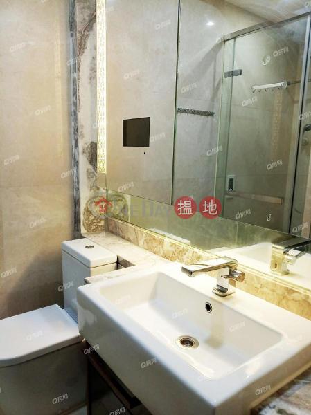 囍匯 2座中層住宅-出售樓盤-HK$ 940萬