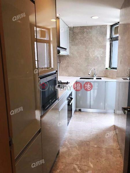 形品高層住宅出租樓盤-HK$ 41,000/ 月