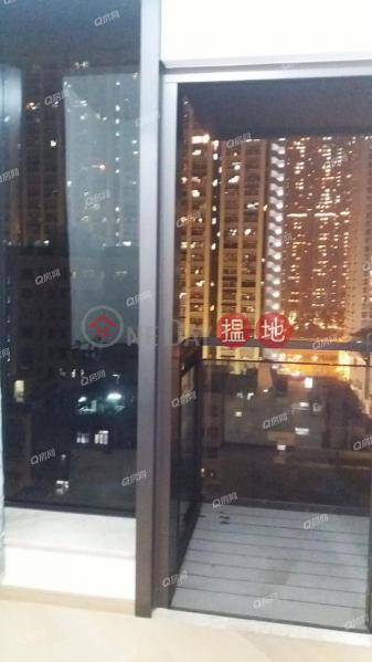 Parker 33 Low | Residential | Sales Listings, HK$ 5.98M