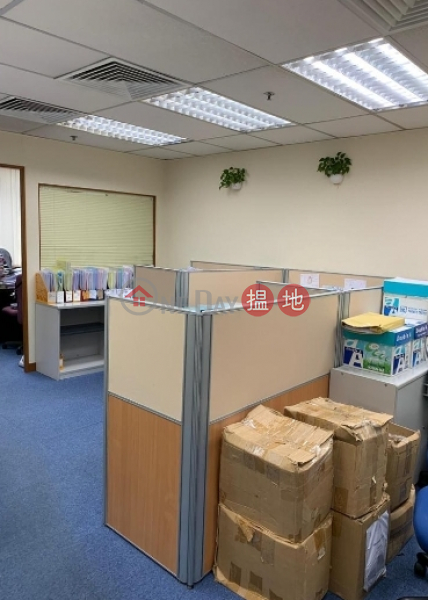 Property Search Hong Kong   OneDay   Office / Commercial Property Sales Listings TEL: 98755238