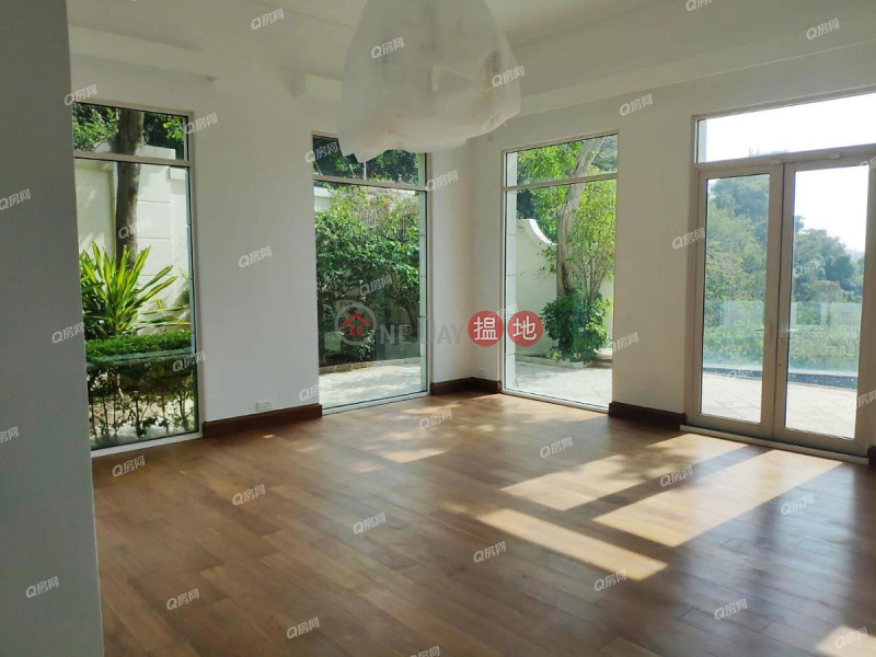 Property Search Hong Kong | OneDay | Residential, Sales Listings, 110 Repulse Bay Road | 4 bedroom House Flat for Sale
