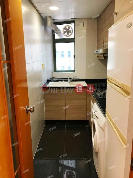 HK$ 8.2M Tower 2 Island Resort Chai Wan District Tower 2 Island Resort   2 bedroom Low Floor Flat for Sale