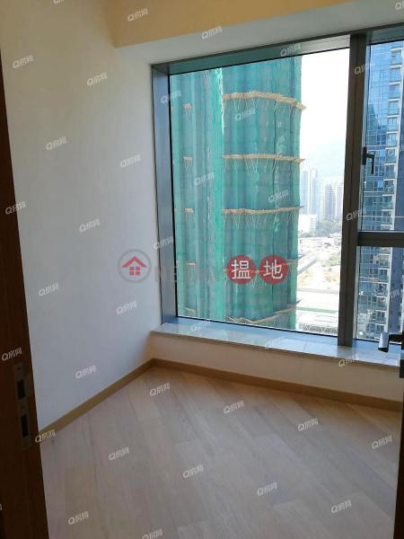 香港搵樓|租樓|二手盤|買樓| 搵地 | 住宅-出租樓盤-名牌發展商,新樓靚裝,實用三房《啟德1號 (II) 大廈第3座租盤》