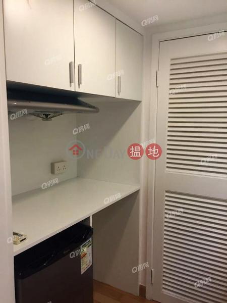 嘉樂居|高層|住宅|出售樓盤-HK$ 600萬