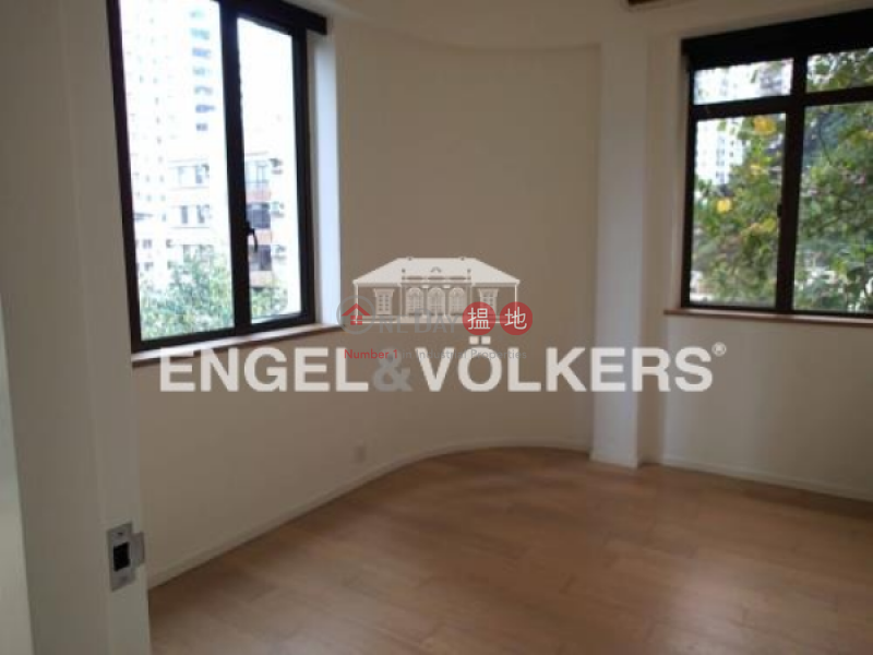 3 Bedroom Family Flat for Sale in Happy Valley | 27-29 Village Terrace | Wan Chai District, Hong Kong Sales HK$ 17.5M