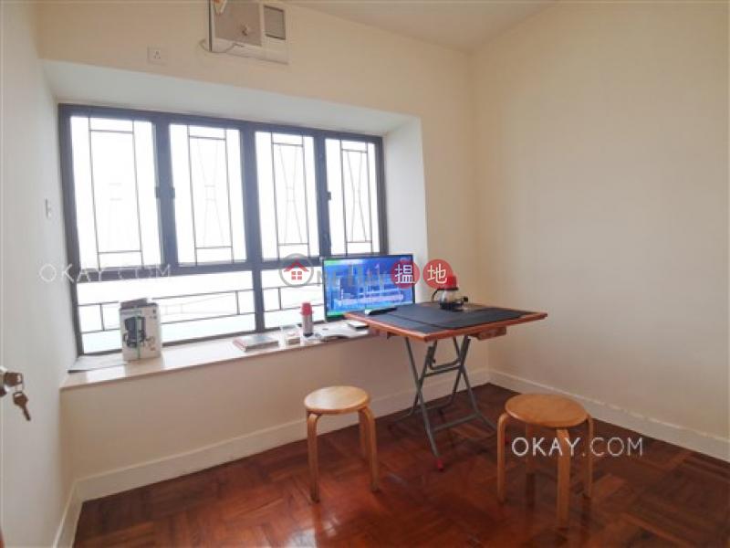 3房2廁,實用率高《西寧閣出租單位》-35西寧街 | 西區-香港出租HK$ 30,000/ 月