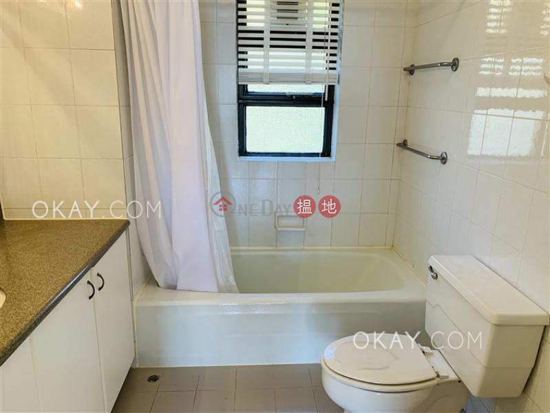 香港搵樓|租樓|二手盤|買樓| 搵地 | 住宅|出租樓盤3房3廁,實用率高,星級會所,連車位《淺水灣花園大廈出租單位》