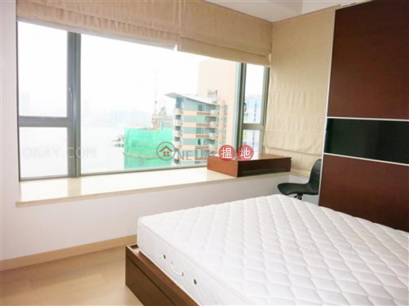 西浦-高層-住宅-出租樓盤HK$ 54,000/ 月