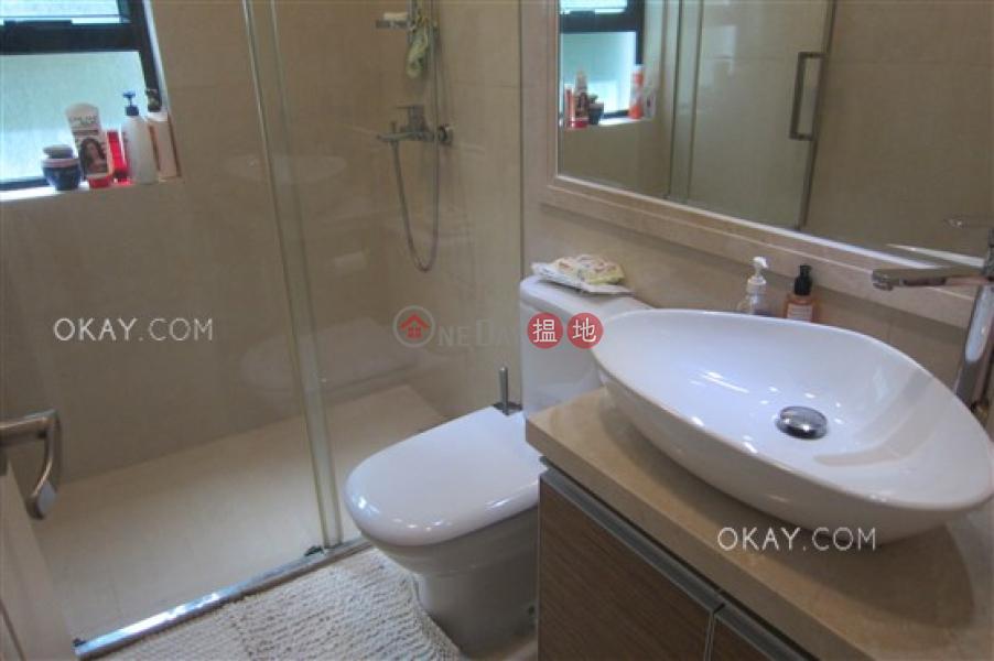 4房3廁,連車位,露台,獨立屋《檳榔灣1A號出售單位》|檳榔灣1A號(No. 1A Pan Long Wan)出售樓盤 (OKAY-S366076)