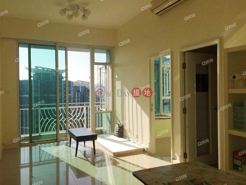 香港搵樓 租樓 二手盤 買樓  搵地   住宅 出售樓盤 無敵景觀,內街清靜,換樓首選《日出康城 1期 首都 蒙特利爾 (3座-右翼)買賣盤》