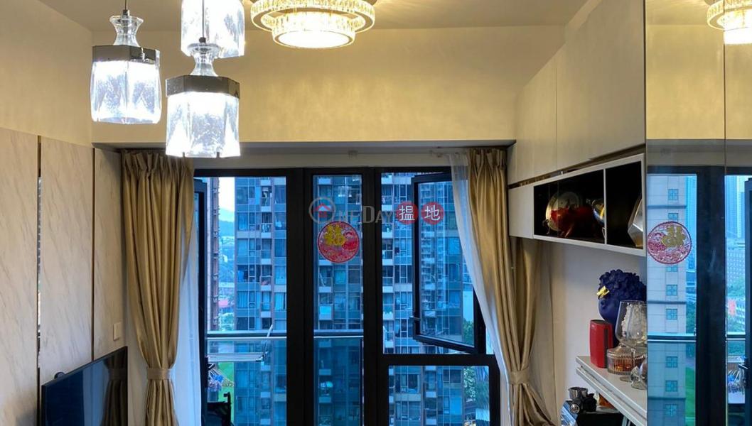 喜遇中層-住宅 出租樓盤HK$ 14,500/ 月