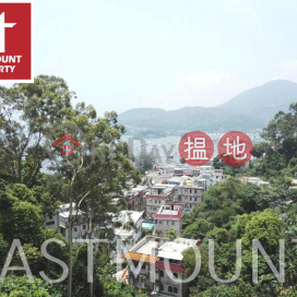 Sai Kung Villa House | Property For Sale and Rent in Habitat, Hebe Haven 白沙灣立德臺-Seaview, Garden | Property ID:1894|Habitat(Habitat)Rental Listings (EASTM-RSKH172)_0