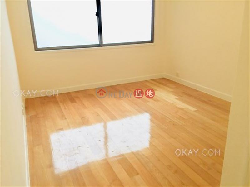 3房2廁,極高層,星級會所,連車位《陽明山莊 摘星樓出租單位》|陽明山莊 摘星樓(Parkview Heights Hong Kong Parkview)出租樓盤 (OKAY-R20042)