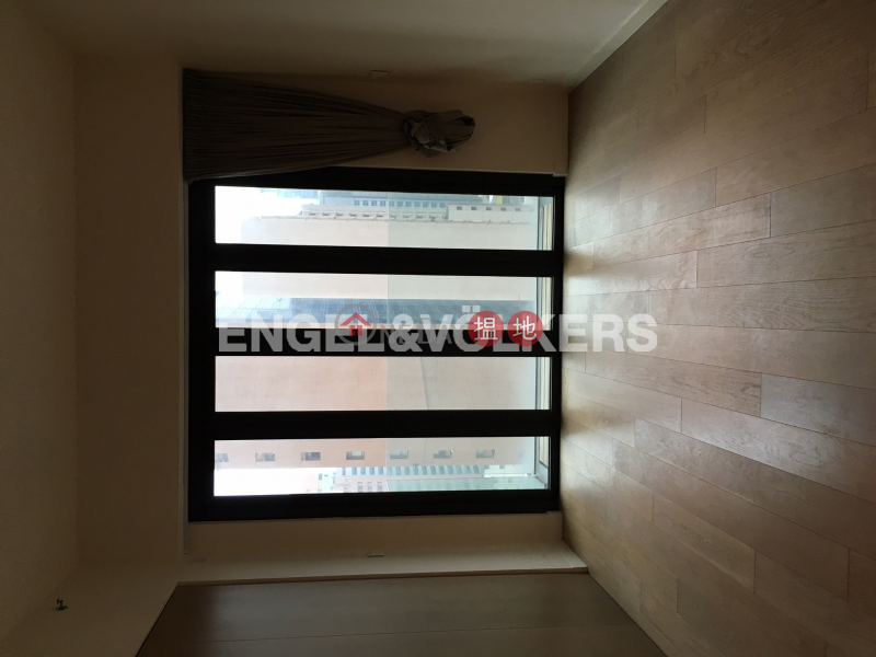 1 Bed Flat for Rent in Mid Levels West | 38 Caine Road | Western District Hong Kong, Rental, HK$ 38,000/ month