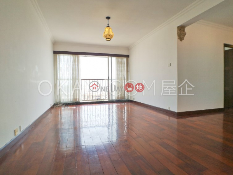 ALICE COURT (BLOCK A-B) High   Residential   Sales Listings HK$ 15.8M