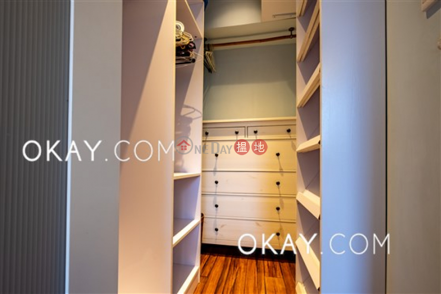 Property Search Hong Kong | OneDay | Residential, Sales Listings | Tasteful in Sheung Wan | For Sale